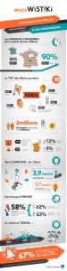 infograph-03
