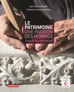 PATRIMOINE_couverture