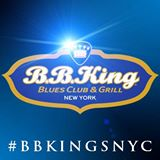 bb king club