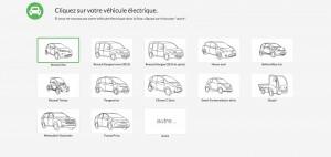 vehicule (1)
