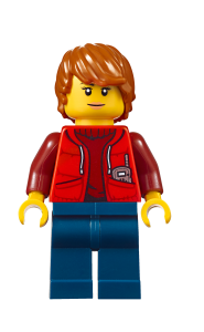 60096_1to1_Minifigure_04