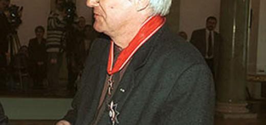 Andrzej_Zulawski2