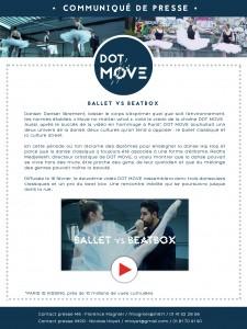 CP DOTMOVE-BALLET VS BEATBOX (1)