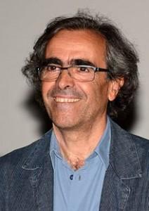 François_Dupeyron_2013
