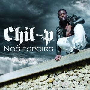 chil-p
