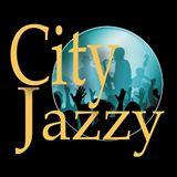 city jazzy
