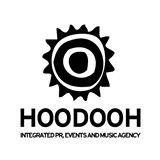 hoodoouh