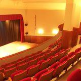 theatre adyar