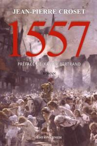 1557 couv 1