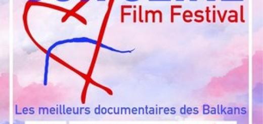 Affiche-Sarajevo-sur-Seine-Film-Festival