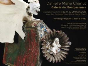 Danielle marie 5