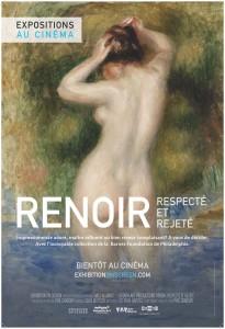 EOS_1sht@50%_Renoir_FR-2