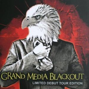 GRAND MEDIA