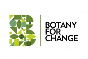 Logo_BotanyForChange_HD