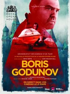 ROH_BorisGodunov_Cinema_large_FR-2mmbleednomarks