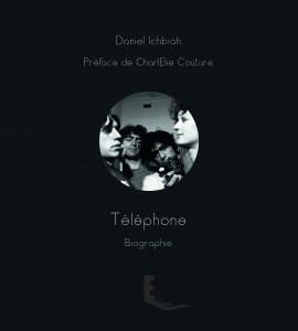 TELEPHONE - C1