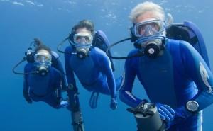 cousteau 2