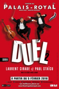 duel-opus2-02-16_tpr-v01-215x323