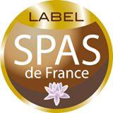label spas