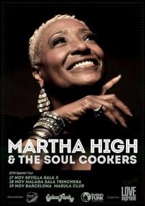 martha-high2