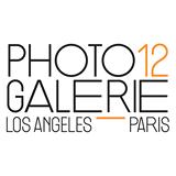 photo 12 gallery