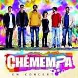 Chémempa
