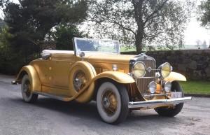 lot-148-liberace-1931-cadillac-fleetwood-drophead-coupe_1