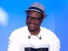 Papa_Wemba_-_TV5_Monde