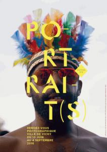 Portrait(s)-2016_Page_01 copie