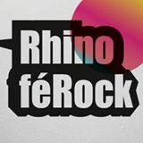 RHINOFEROCK