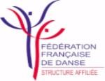 federation de danse