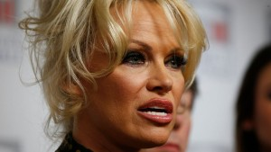 pamela-anderson-actress-and-animals-rights-defender-attends-a-news-conference-at-the-national-assembly-to-protest-the-gavage-of-geese-used-in-the-production-of-foie-gras_5892037