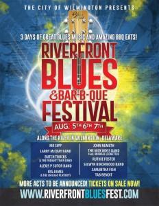 riverfrontfestival