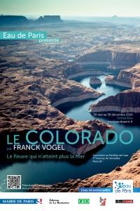 AFFICHE-Colorado-EDP-BON-LOGO