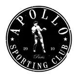 Apollo Sporting Club