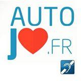 Automobiles JM