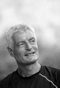 Bernard Langenstein 5