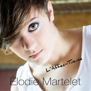 Elodie Martelet