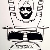 JULIEN FRANCOMANO