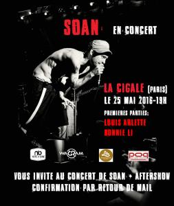 Louis_Arlette_a__la_Cigale (1)