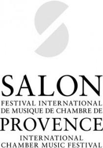 salon de provence