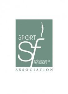 sport sf