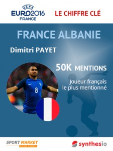 #FRAALB chiffre cle1