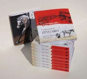 livre-zingaro420