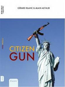citizen gun
