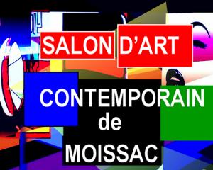 festival moissac