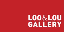 logo_Loo