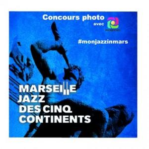 marseille jazz2