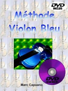 methodviolondvd1