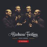 BARBARA FURTUNA